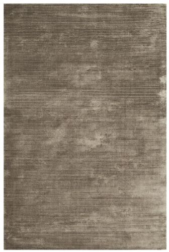 Bellagio Taupe Rug